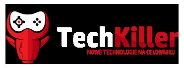 TechKiller.pl