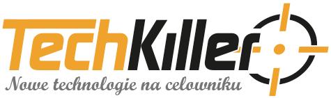 techkiller-logo.png
