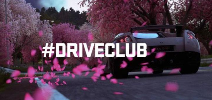 driveclub-japan
