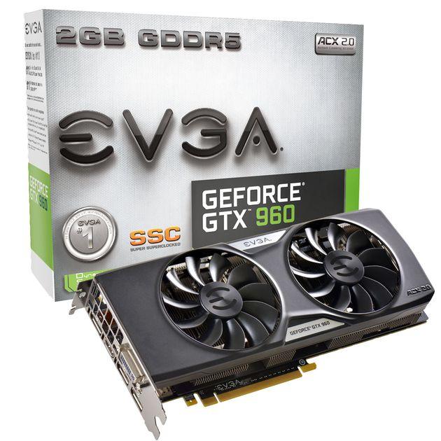 evga-960-3