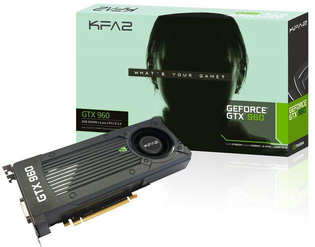 kfa2-960-1