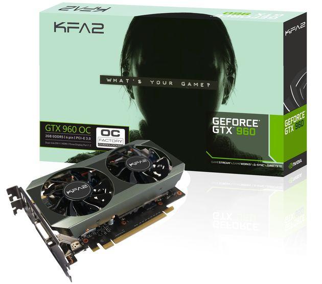 kfa2-960-2