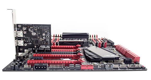 ASUS-USB-3.1-Board