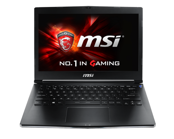 MSI GS30 Shadow1
