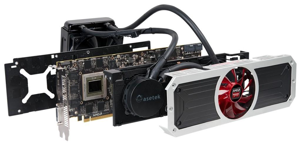 Radeon-R9-295x2