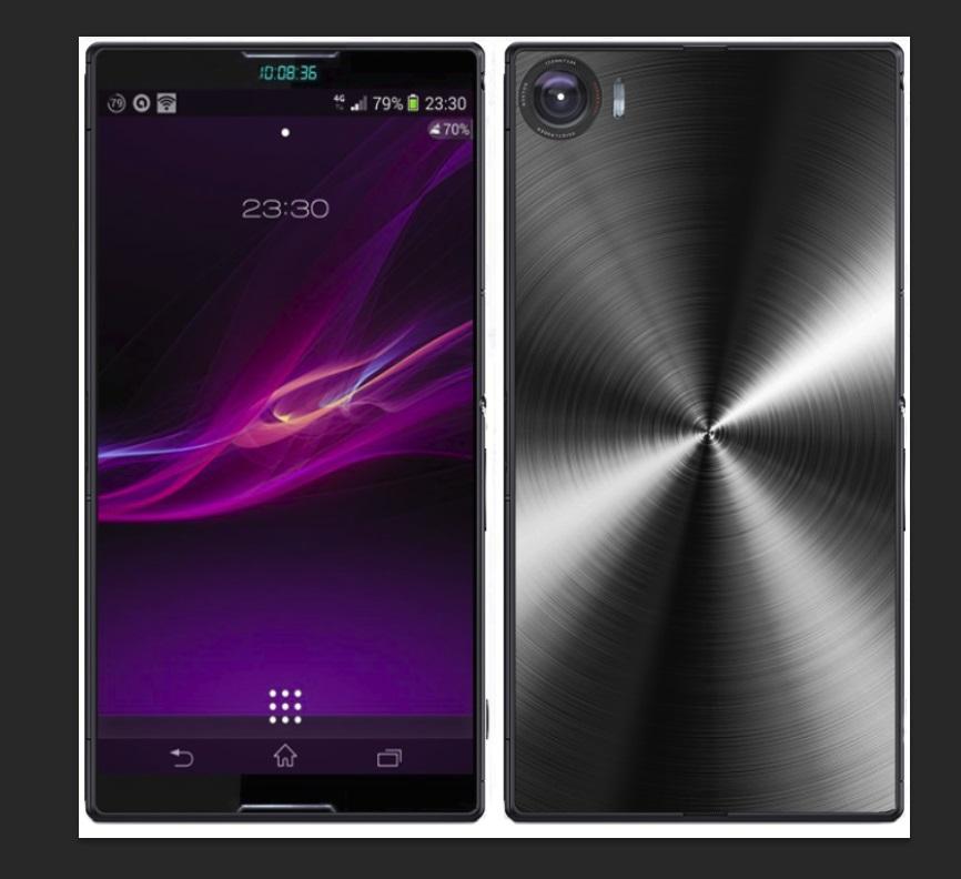 Sony-Xperia-Z4-concept
