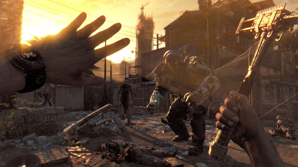 dying light1