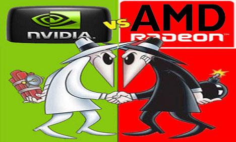 nvidia-vs-amd