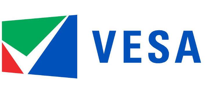 vesa-logo