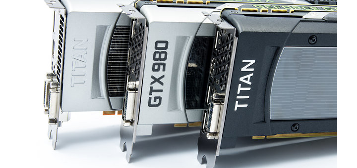 980-titan-x