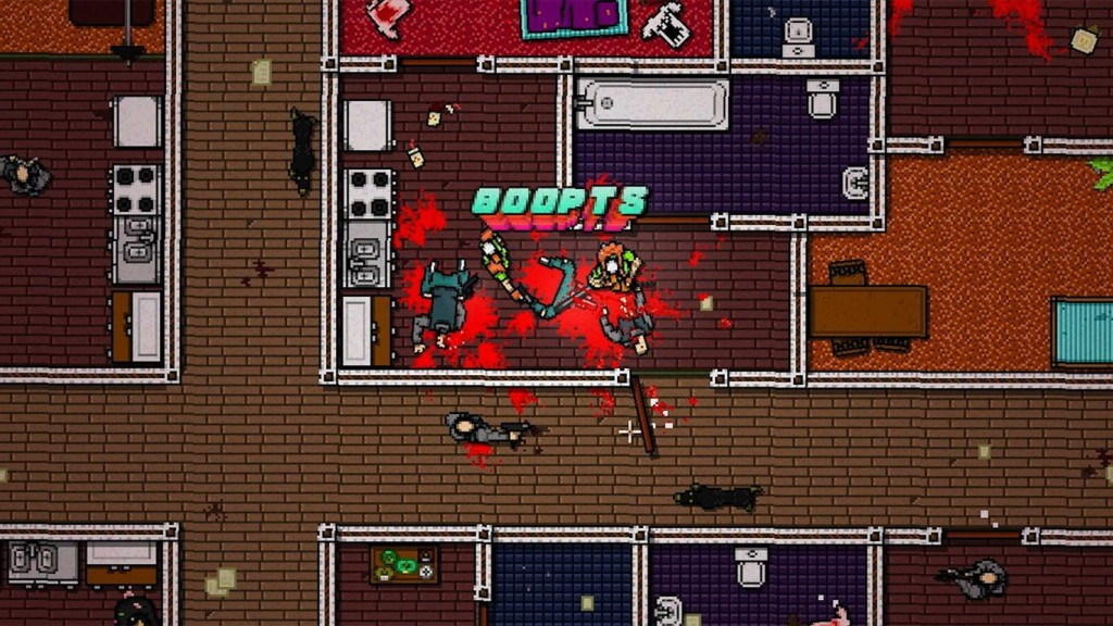 Hotline-Miami-2 (Medium)