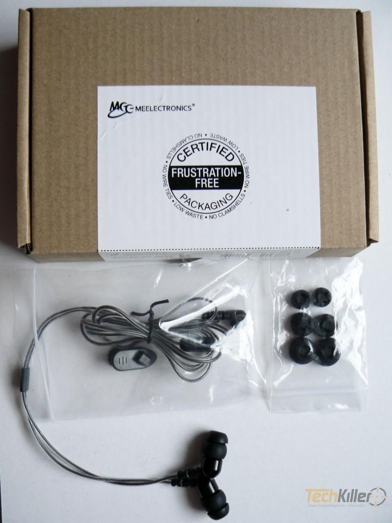 MEElectronics M9 Classic10