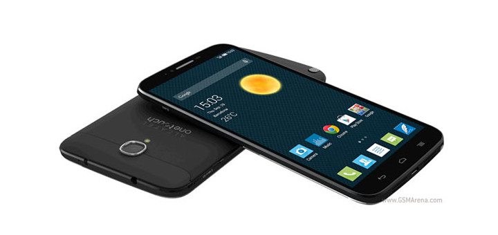 alcatel-onetuch-hero2-plus