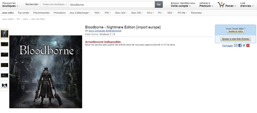 amazon-bloodborne