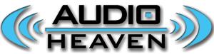 audioheaven