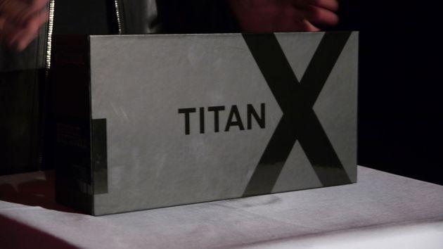 nvidia-geforce-gtx-titan-x-1