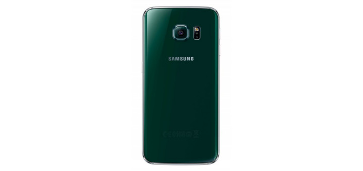 samsung-galaxy-s6-back