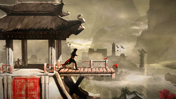 Assassins-Creed-Chronicles-China-1