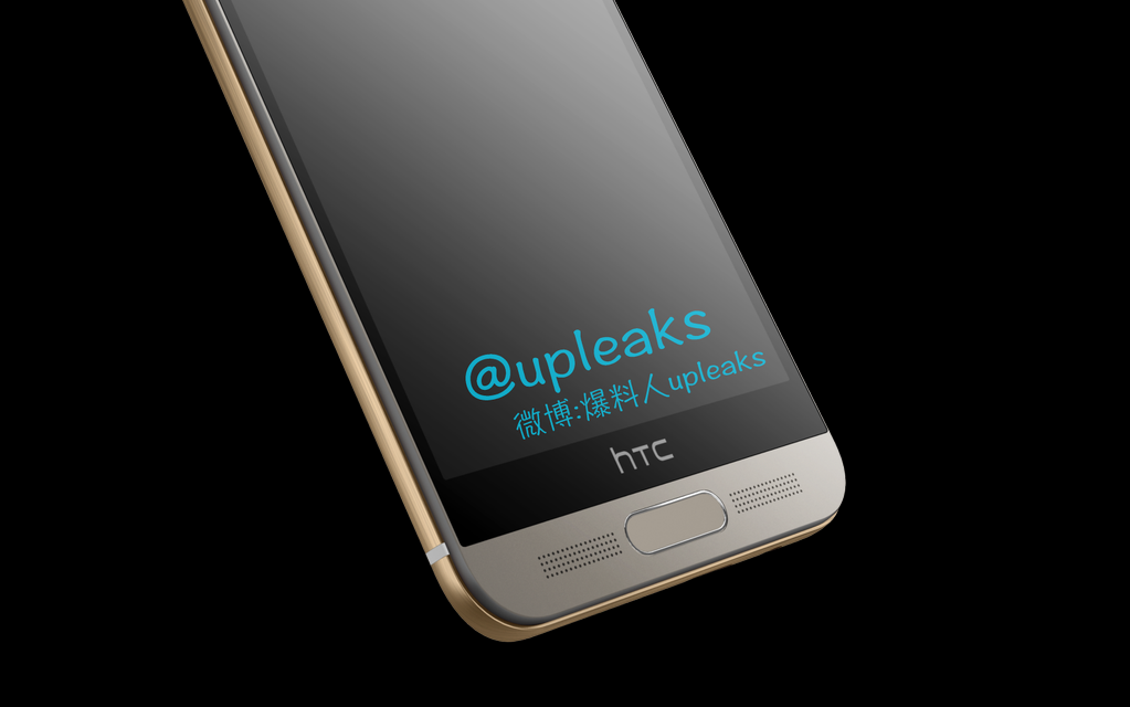 HTC-One-M9-renders-1