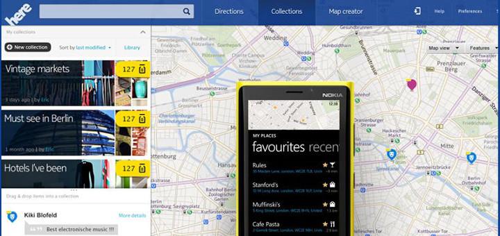 Nokia-HERE-Maps-App-2