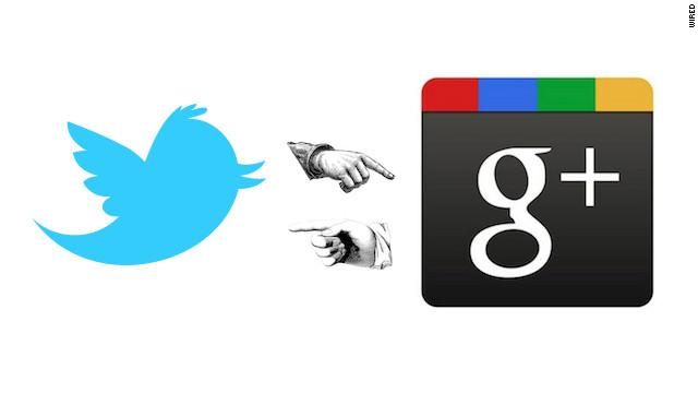 google-twitter-2