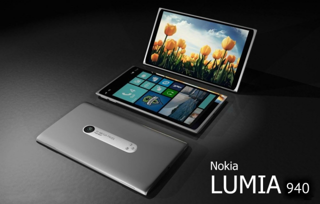 lumi-940-concept
