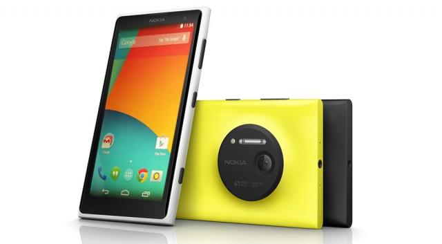 nokia-lumia-1020-android-kitkat