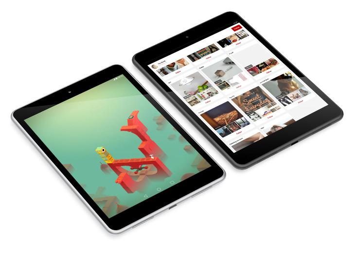 nokia-n1-tablet1