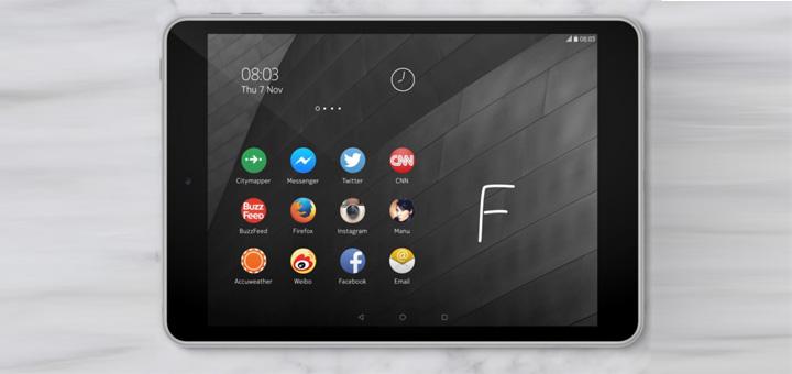 nokia-n1-tablet2