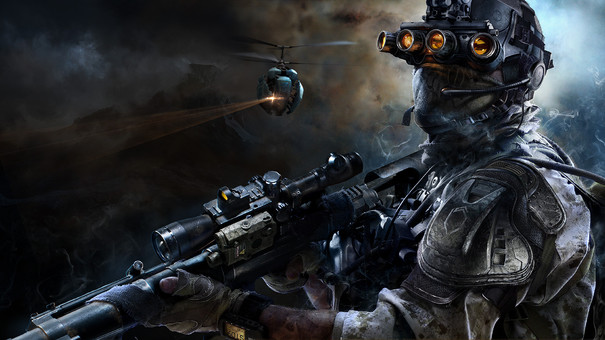 sniper_ghost_warrior_31
