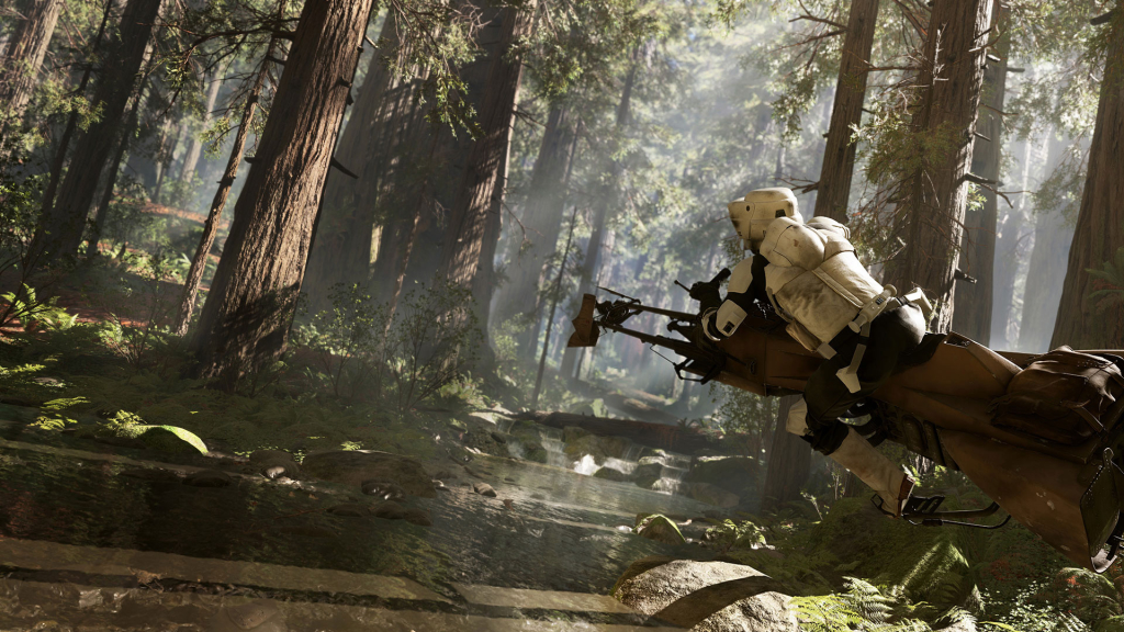 star_wars_battlefront_screen