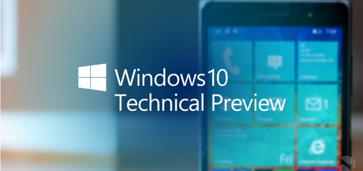 windows-10-technical-preview-lumia