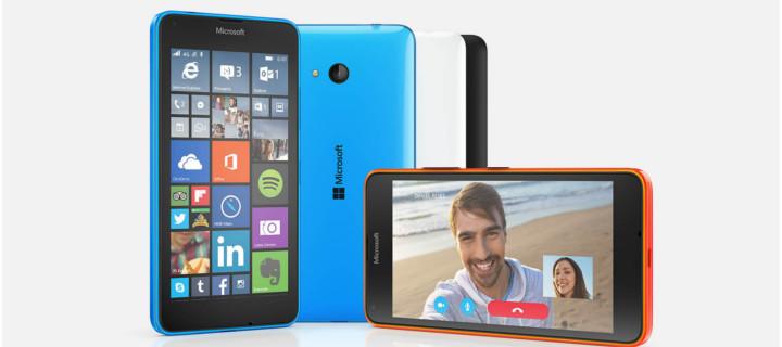 Lumia-640-4g