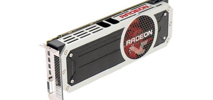 Radeon-R9-390-concept