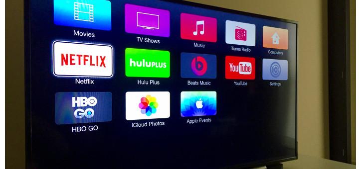 apple-tv-simple