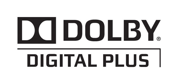 dolby_audio