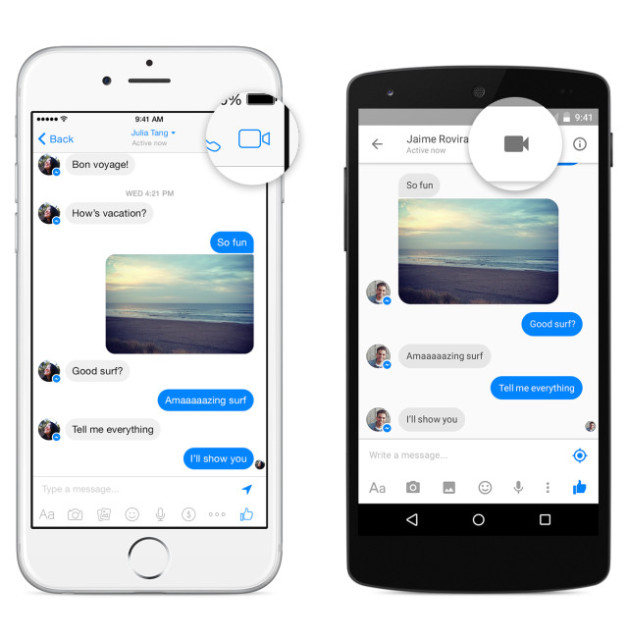 messenger-video-call-628x640