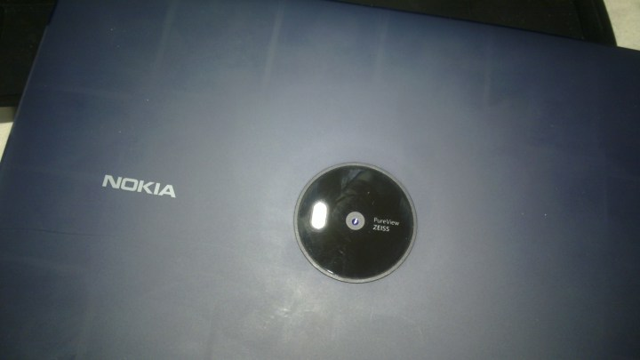 nokia-tablet-windows-2