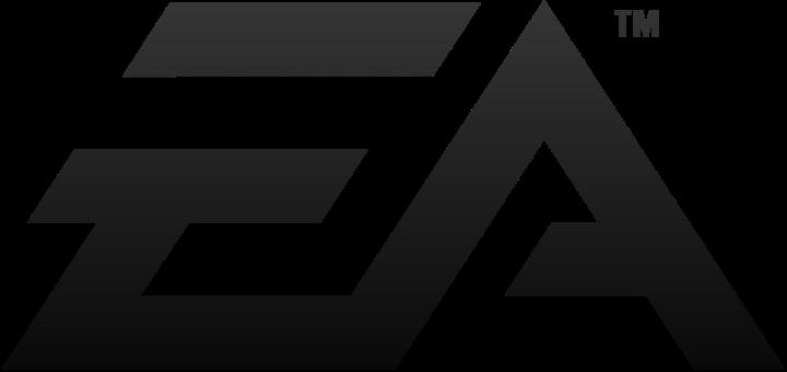 EA-logo (Custom)