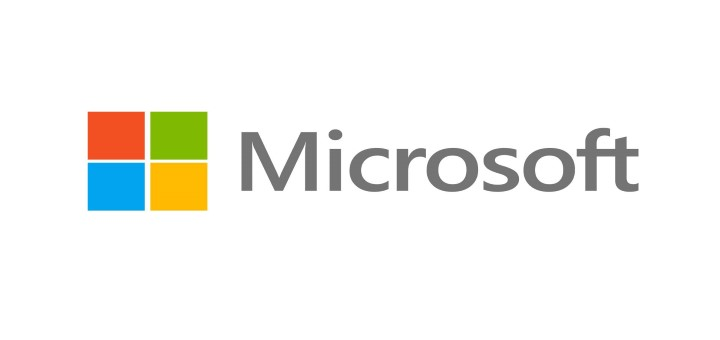 microsoft (Custom)