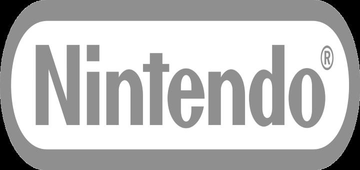 nintendo (Custom)
