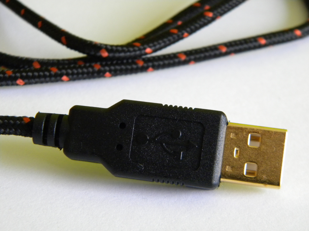 Func MS-3 R2 kabel
