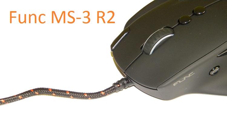 Func MS-3 R2