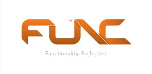 logotype_orange_gradient_RGB