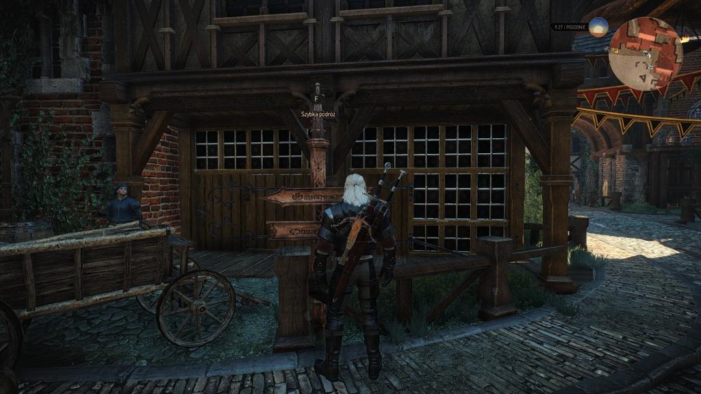 witcher3_2015_07_10_20_25_51_908