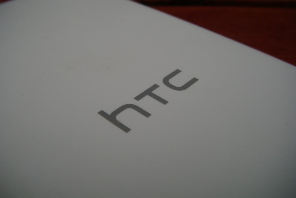 HTC Desire EYE fot1