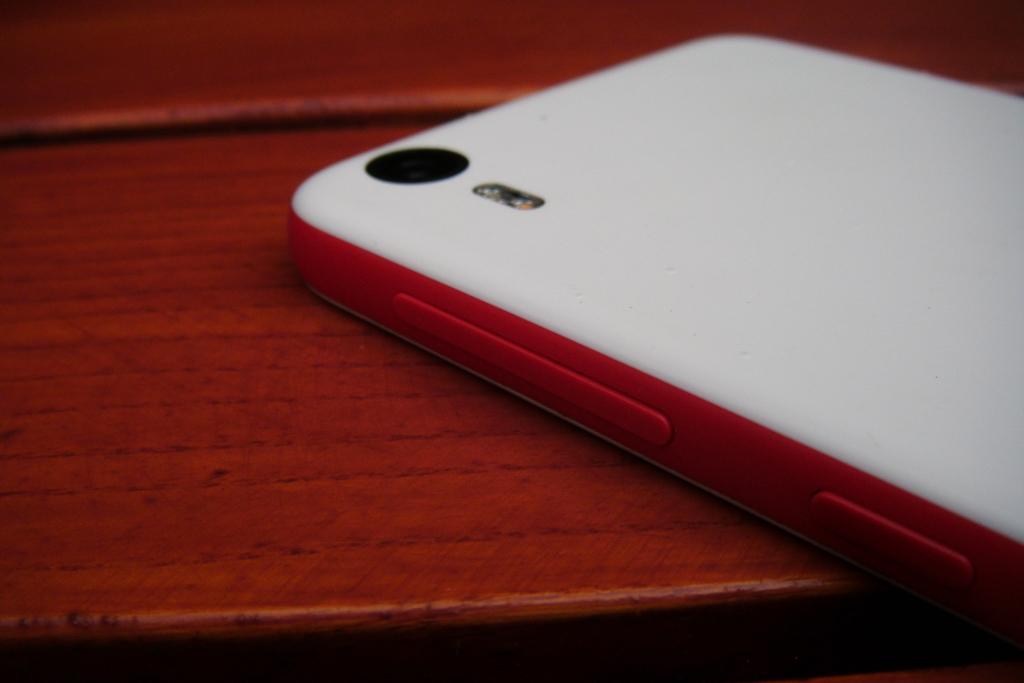 HTC Desire EYE fot4