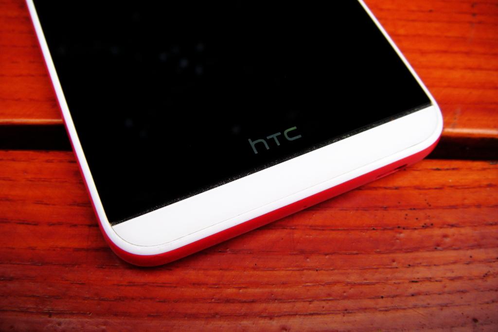 HTC Desire EYE fot5