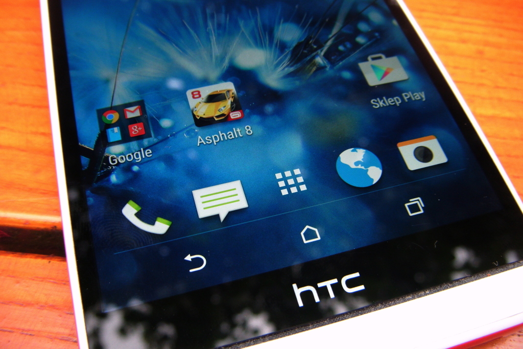 HTC Desire EYE fot6
