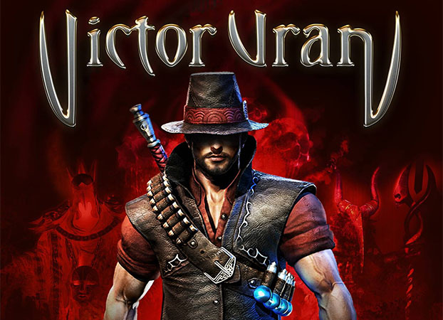 victor_vran_000